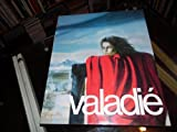 Valadie (French Edition)