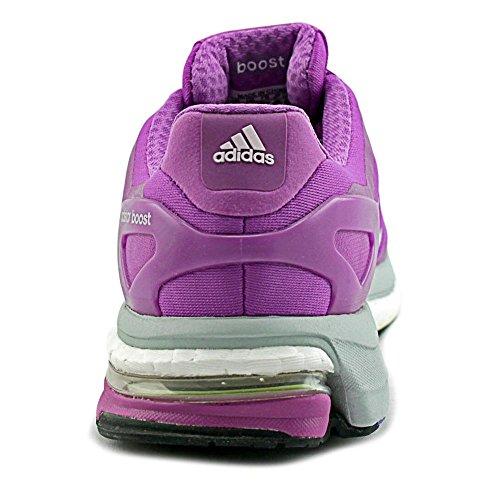 55655feb8ca0 Best Over-pronation Zumba Shoes  Adidas Adistar Boost ESM Women s Running  Shoe
