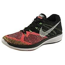 Nike Flyknit Lunar 3 Mens Style : 698181
