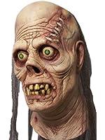 Ghastly Ghoul Latex Costume
