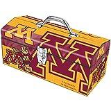 NCAA Tool Box
