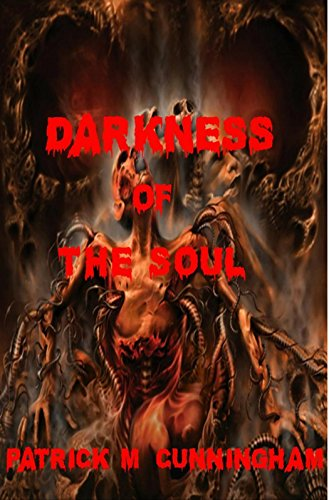 Darkness Of The Soul