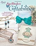Spellbinders Giftabilities, Annie's, 1596355719