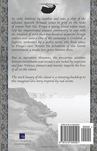 The Salvaged Heart: Clare Hawkins: 9781519454591: Amazon.com: Books