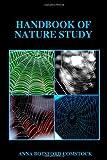 Handbook of nature Study, Anna Botsford COMSTOCK, 1409227944