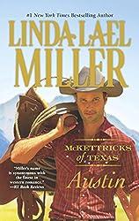 McKettricks of Texas: Austin (McKettricks series Book 13)