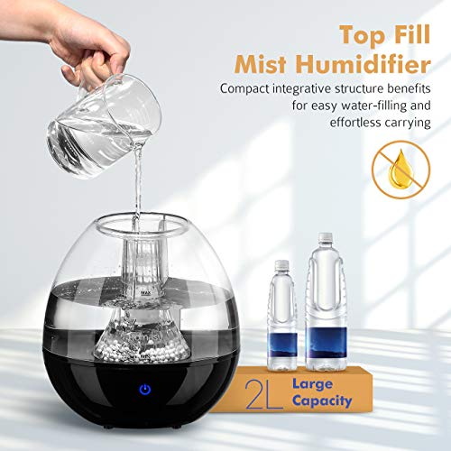 Buy infant humidifiers
