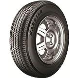 Kenda Loadstar Karrier 175/80R13 w/Wheel (31951)