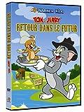 """Afficher """"Tom et Jerry - Retour dans le futur"""""""
