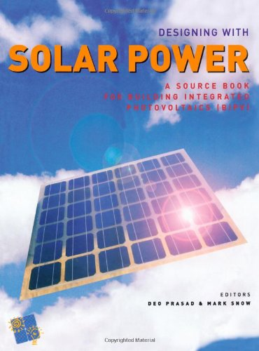 Designing A Solar Lighting System in US - 2