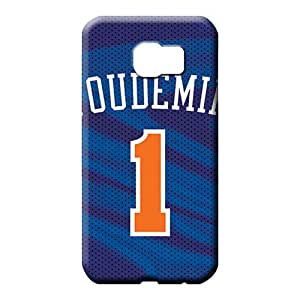 samsung galaxy s6 edge Nice Phone Protective Cases phone case skin player jerseys