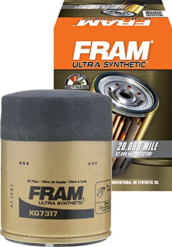 2014 accord oil filter - 3