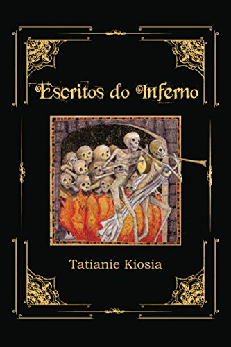 Guerra Amarela (Portuguese Edition)