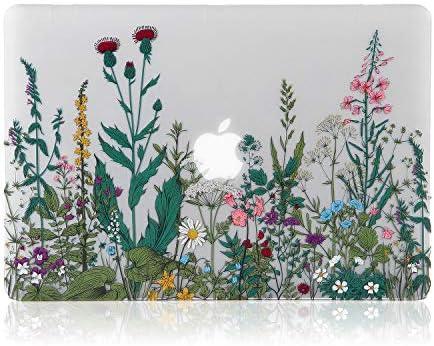 iDonzon MacBook Effect Through Compatible