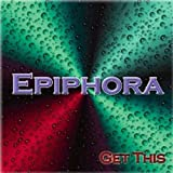 Get This by Epiphora (2003-10-07?