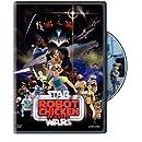 Robot Chicken Star Wars 2