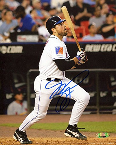 mike-piazza-signed-autographed-new-york-mets-8x10-photo-tristar-coa
