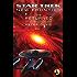 The Returned, Part I (Star Trek: New Frontier Book 1)