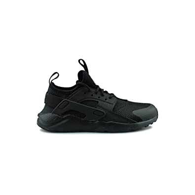 nike huarache little kids' shoe