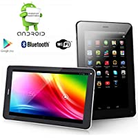inDigi 7.0 Android 6.0 Dual-Core Tablet PC Phablet GSM Phone Bluetooth WiFi Unlocked!