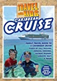 Travel With Kids: Caribbean Cruise-Cruise
