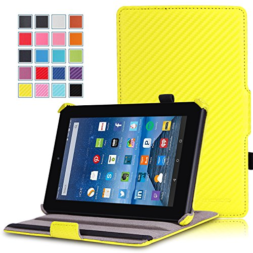 moko-case-for-fire-7-2015-slim-fit-multi-angle-folio-cover-for-amazon-fire-tablet-7-inch-display-5th