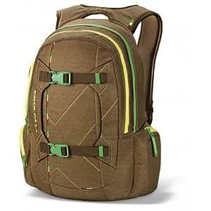 Dakine Team Mission - Tanner Hall 25L Daypack