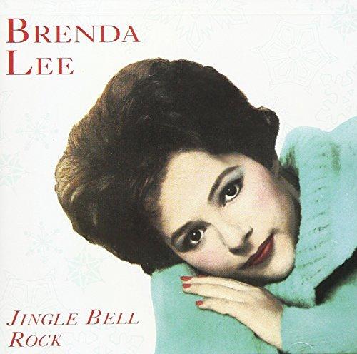 Jingle Bell Rock by Brenda Lee (1995-06-01)