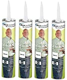 Dicor 502-LSW Self-Leveling Lap Sealant