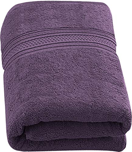 Utopia Towels  Luxurious