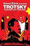 Terrorism and Communism (Revolutions)