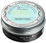 Prima Marketing MH Trianon Patina Hardware