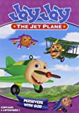 Jay Jay the Jet Plane: Persevere with God