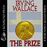 The Prize | Irving Wallace