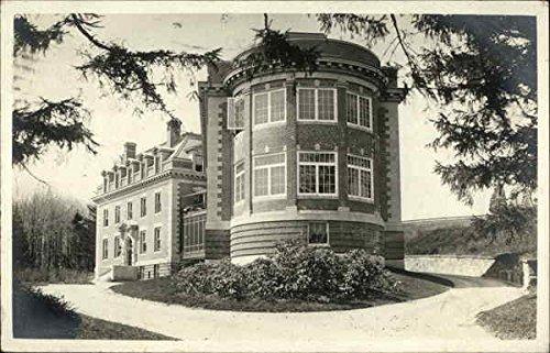 Amazon com: Faulkner Hospital Jamaica Plain, Massachusetts