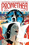 Promethea, Book 4
