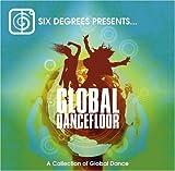 Image of Global Dancefloor: A Collection Global Dance