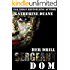 Her Drill Sergeant Dom: A Military Romance