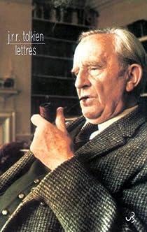 Lettres par Tolkien
