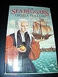 The Sea Beggars, Cecelia Holland, 0394504062