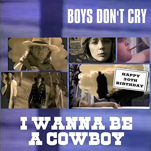 Boys Dont Cry By Boys Dont Cry On Amazon Music Amazoncom