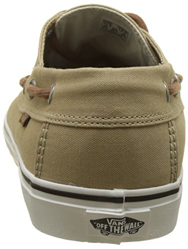 Chauffeur Vans Sneaker Vans Chauffeur Unisex SF SF SF Chauffeur Unisex Sneaker Vans dCc4FBqw