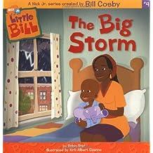The Big Storm (Little Bill)