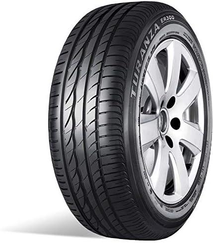 Bridgestone Er 300 205 55 R16 91v E C 71db Sommerreifen Pkw Auto