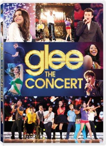 Glee: The Concert (Glee Songs Season Christmas)