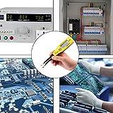 Digital SMD Tester 6000 Counts SMD Meter Handheld