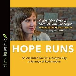 Hope Runs