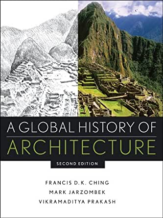 history of architecture banister fletcher free pdf