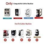 Tazza-di-capsule-di-caff-riutilizzabile-Tazze-per-cialde-in-capsule-di-caff-in-acciaio-inox-Tazza-da-caff-riutilizzabile-per-caff-espresso-Compatibile-con-la-macchina-Lavazza-Only-Capsule