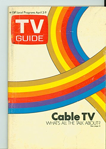 1971-tv-guide-april-3-cable-tv-st-louis-edition-no-mailing-label-good-to-very-good-2-1-2-out-of-10-w